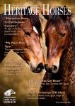 KHH Magazine 1