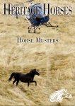 HorseMusterBrochure